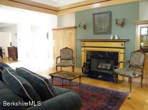 1259 WEST ST, PITTSFIELD, MA 01201  Photo