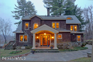 9 Lake, Great Barrington, MA 01230