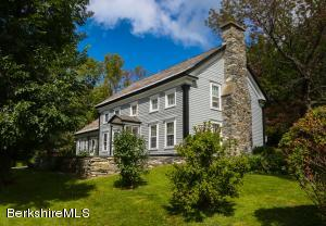 246 Whitman, Hancock, MA 01237