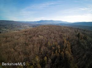 Purple Mountain Pass, Williamstown, MA 01267