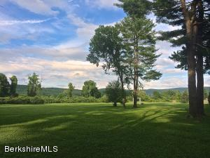 145 Hurlburt Rd, Great Barrington, MA 01230