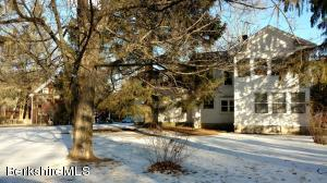 40-42 Berkshire School, Sheffield, MA 01257