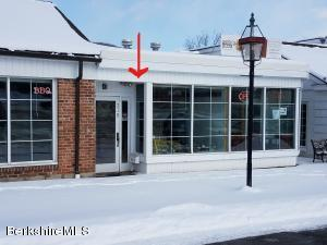 238 Main St, Williamstown, MA 01267