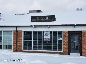 240 Main St, Williamstown, MA 01267