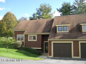 30 Thistle, Williamstown, MA 01267