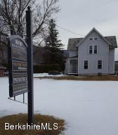 187 Main, Williamstown, MA 01267