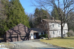 146 Thornliebank Rd, Williamstown, MA 01267