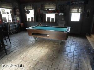 14 OLD OREBED RD, LANESBORO, MA 01237  Photo