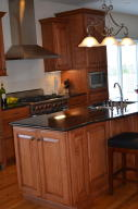 239 CHANTERWOOD RD, LEE, MA 01238  Photo