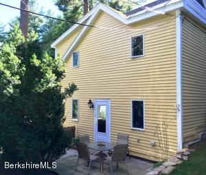 116 West Ave # I Ave Ave, Great Barrington, MA 01230