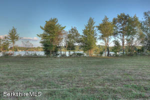 Lot 3-600 Churchill St, Pittsfield, MA 01201