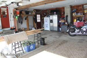 24 POTTER MOUNTAIN RD, LANESBORO, MA 01237  Photo