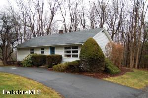 9326 State Route 22 --, Hillsdale, NY 12529