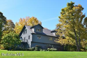 53 New Marlboro Rd, Monterey, MA 01245