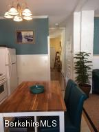 360 Park St St, Great Barrington, MA 01230