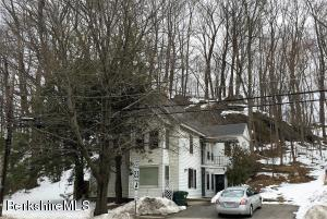 497 Main St, Great Barrington, MA 01230