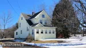 700 Middle, Clarksburg, MA 01247