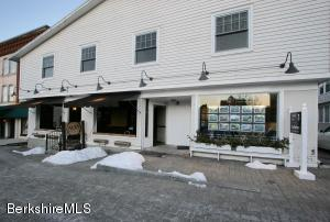 34 Church St, Lenox, MA 01240
