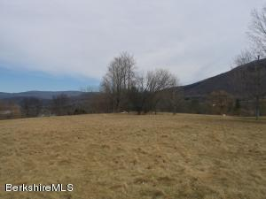 Lot #5 Lot #5 Stoney Ledge Rd, Williamstown, MA 01267