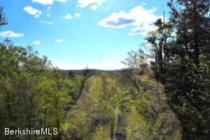 255 LONG Mountain, Otis, MA 01253