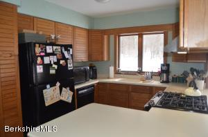 191 FOX RD, DALTON, MA 01226  Photo