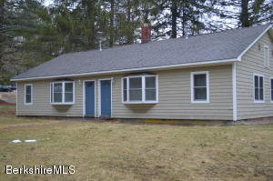 70 Interlaken Rd # 2 Rd Rd, Stockbridge, MA 01262