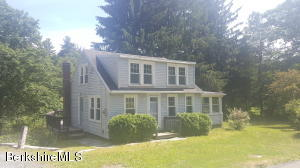 1522 Reservoir, Otis, MA 01253