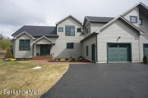 575 Mallard Lane -- --, Lee, MA 01238