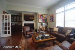 575 MALLARD LANE --, LEE, MA 01238  Photo