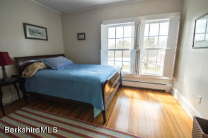 331 ROSSITER RD, RICHMOND, MA 01254  Photo