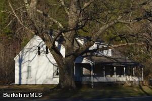 1892 Main, Otis, MA 01253