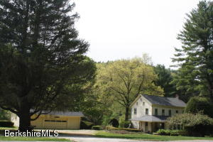 231 State Route 71 Rd, Hillsdale, NY 12529