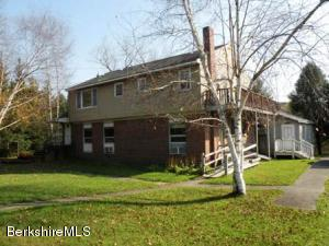 17 End, Hillsdale, NY 12529