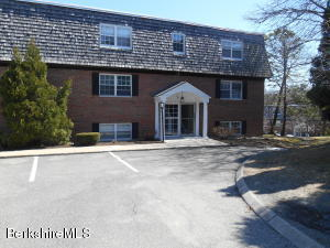 260 Pittsfield, Lenox, MA 01240