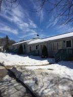 100 Springside Ave, Pittsfield, MA 01201
