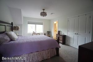 575 MALLARD LN, LEE, MA 01238  Photo