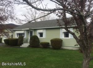 40 Hamel, Williamstown, MA 01267