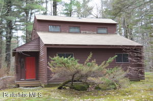 194 Beech Tree, Becket, MA 01223