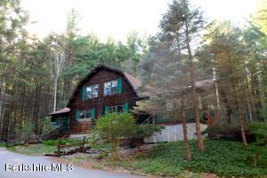 400 S.Undermountain, Sheffield, MA 01257