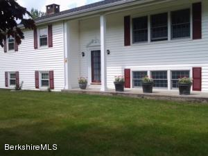 325 State, Great Barrington, MA 01230