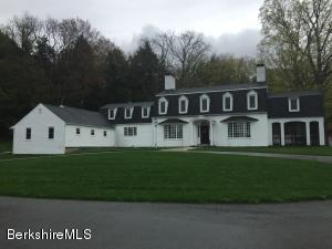 323 East New Lenox, Pittsfield, MA 01201