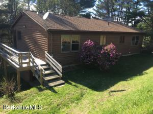 40 Birch Grove Rd, Hancock, MA 01237