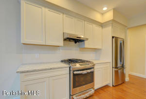 131 ALPINE TRAIL, PITTSFIELD, MA 01201  Photo