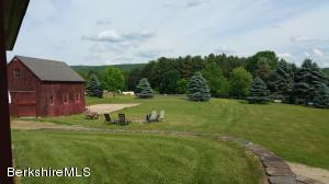 11 SWAMP RD, LANESBORO, MA 01237  Photo