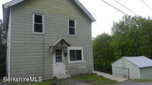 107 Richview, North Adams, MA 01247