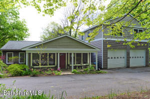 9 Berkshire Heights Rd, Great Barrington, MA 01230