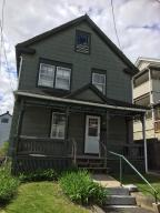 30 Walnut, North Adams, MA 01247