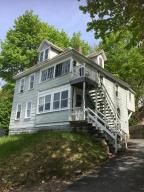 51 Rand St, North Adams, MA 01247