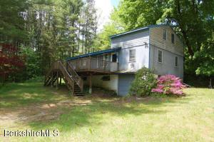 106 Blair, Sheffield, MA 01257