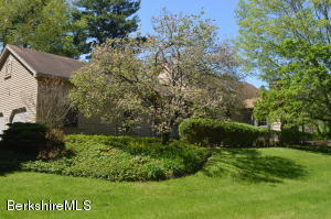 12 Bishop Estate, Lenox, MA 01240